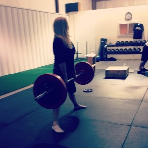 deadlift200